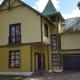 Pārdod māju, Vidus prospekts iela - Attēls 1