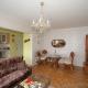 Продают квартиру, улица Nīcgales 31 - Изображение 1