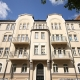 Apartment for sale, Rūpniecības street 11 - Image 1