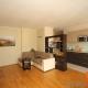 Izīrē dzīvokli, Stabu iela 116 - Attēls 1