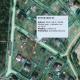 Pārdod zemi, Nošu iela - Attēls 1