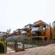 Продают квартиру, улица Dzintaru prospekts 28 - Изображение 1