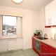 Izīrē dzīvokli, Hospitāļu iela 8 - Attēls 1