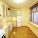 Apartment for sale, Avotu street 10 - Image 1