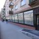 Iznomā tirdzniecības telpas, Maskavas iela - Attēls 2