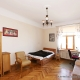Apartment for rent, Hanzas street 4 - Image 1