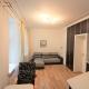 Apartment for rent, Marijas street 16 - Image 1