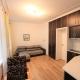 Apartment for rent, Marijas street 16 - Image 2