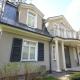 Pārdod māju, Bulduru prospekts iela - Attēls 2