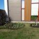 Pārdod māju, Papardes iela - Attēls 2