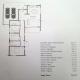 Pārdod māju, Papardes iela - Attēls 1