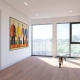 Apartment for sale, Baznicas street 18 - Image 1