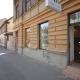 Сдают торговые помещения, улица Upīša - Изображение 1