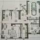 Pārdod māju, Piķurgas iela - Attēls 1
