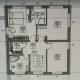 Pārdod māju, Piķurgas iela - Attēls 2