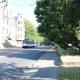Slokas iela - Attēls 1