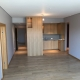Apartment for rent, Dzirnavu street 85 - Image 1