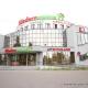 Retail premises for rent, Dzelzavas street - Image 1