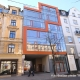 Apartment for rent, Stabu street 38 - Image 1