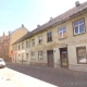 Retail premises for sale, Avotu street - Image 1