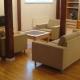 Apartment for sale, Ausekļa street 7 - Image 2