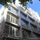 Сдают квартиру, улица Stabu 18B - Изображение 1