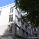 Izīrē dzīvokli, Stabu iela 18B - Attēls 2