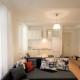 Apartment for rent, Artilērijas street 19 - Image 2