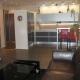 Pārdod dzīvokli, Džohara Dudajeva iela 9a - Attēls 1