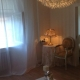 Apartment for rent, Kr. Barona street 125 - Image 2