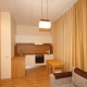 Apartment for rent, Brīvības street 71 - Image 2