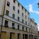 Сдают квартиру, улица Matīsa 89a - Изображение 2