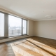 Apartment for sale, Dzirnavu street 81 - Image 1
