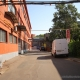 Industrial premises for sale, Slokas street - Image 2
