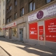 Retail premises for rent, Matīsa street - Image 2