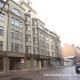Продают квартиру, улица E.Birznieka Upīša 10A - Изображение 1