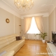 Apartment for rent, Brīvības street 76 - Image 2