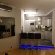 Apartment for rent, Tomsona street 30 - Image 1