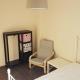 Izīrē dzīvokli, Tallinas iela 20 - Attēls 2