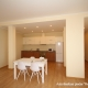 Apartment for rent, Alauksta iela street 9 - Image 1