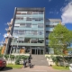 Office for rent, Duntes street - Image 2