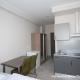 Izīrē dzīvokli, Lāčplēša iela 98 - Attēls 1