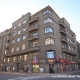 Apartment for rent, Skolas street 30 - Image 1