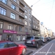 Apartment for rent, Skolas street 30 - Image 2
