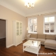 Apartment for sale, Avotu street 73 - Image 1