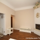 Apartment for sale, Avotu street 73 - Image 2