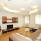 Apartment for sale, Ganību dambis 25 - Image 1