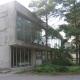 Daugavgrīvas šoseja - Изображение 2