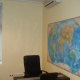 Iznomā biroju, Brīvības iela - Attēls 2