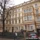 Apartment for rent, Kalniņa street 8 - Image 1